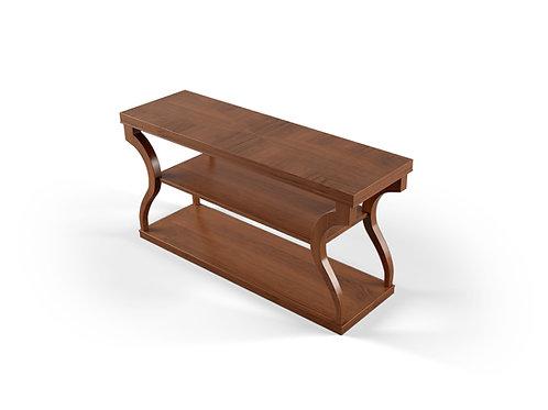 Melania Console Table