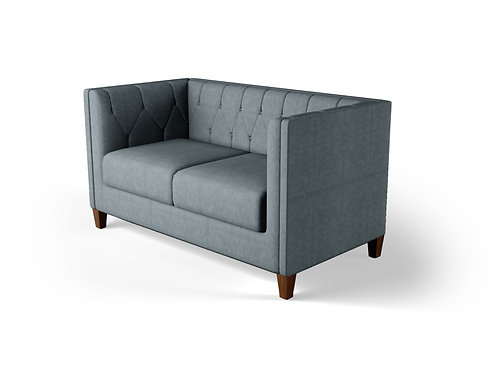 Sibyl 2-Seater Sofa