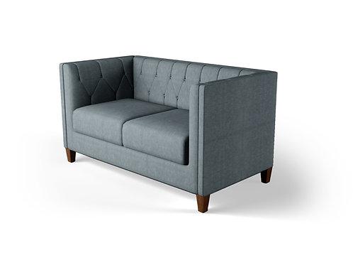 Sibyl 2-Seater Sofa