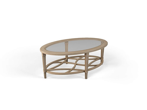 Parkdale Coffee Table