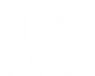 LOGO2 with text.png