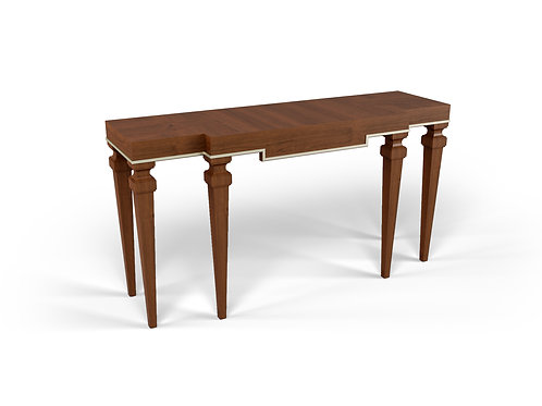 Broderick Console