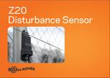 TN-Z20DisturbanceSensor.jpg