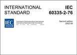 IEC Standard 60335.jpg