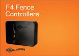 TN-F4FenceControllers.jpg