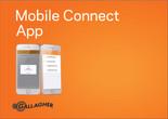 TN-MobileConnectApp.jpg