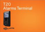 TN-T20AlarmTerminal.jpg