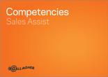 TN-Competencies.jpg
