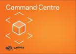 TN-CommandCenter.jpg