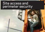TN-SiteAccessPerimeterSecurity.jpg