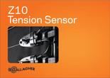 TN-Z10TensionSensor.jpg