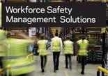 TN-WorkforceSafety.jpg
