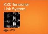 TN-K20TensionerLinkSystem.jpg