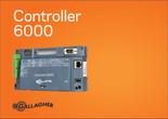 TN-Controller6000.jpg