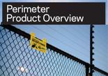 TN-PerimeterProductOverview.jpg