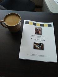 catalogandcoffee.jpg