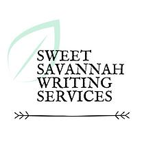 SweetSavannahLogo2020.png