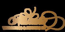 logo_gold_WEBN.png