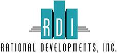 RDI-2017-Logo 2.jpeg