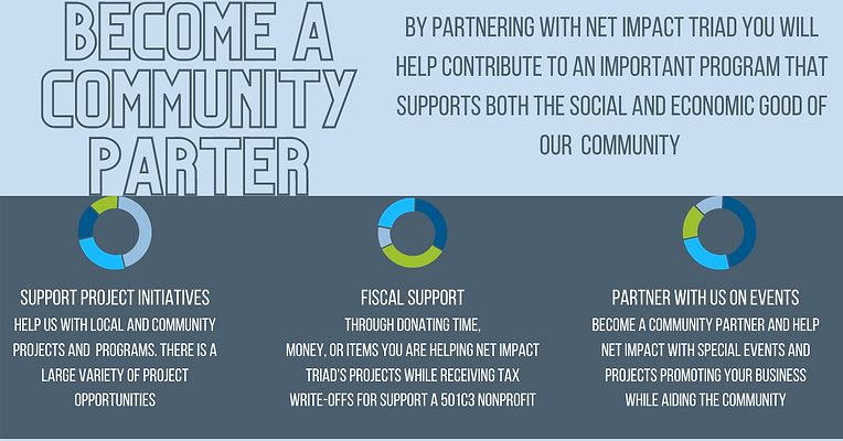 Become a community partner.png