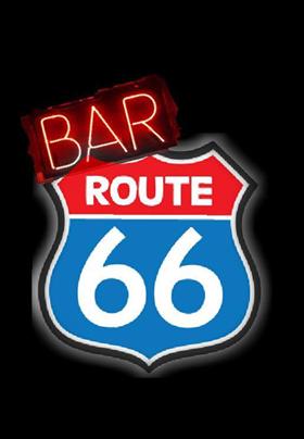 ruta66 1