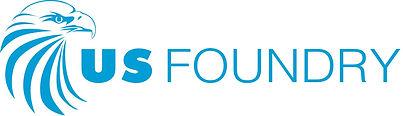US Foundry logo