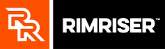 RR_Horizontal_Container_Logo_TM-300x90.p
