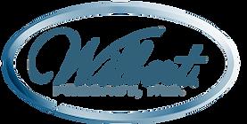 Wilbert Precast Inc. logo