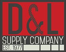 D&L Supply logo
