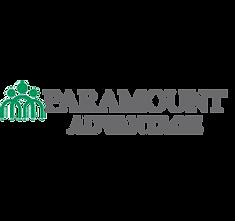 paramount-advantage-1.png