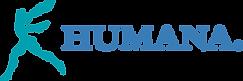 humana-1-logo-png-transparent.png
