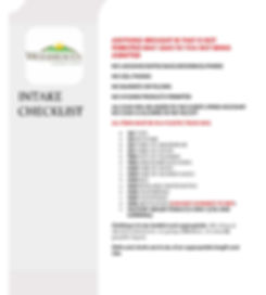 Intake Checklist.jpg