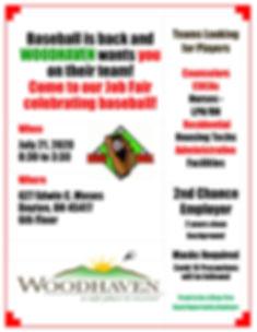job fair flyer july 2020 (2) (1).jpg