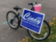 Sign on Bike.JPG