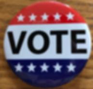 Vote button_edited.jpg