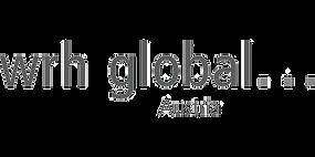 wrh global