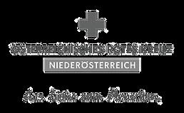 Österreichisches Rotes Kreuz Niederösterreich
