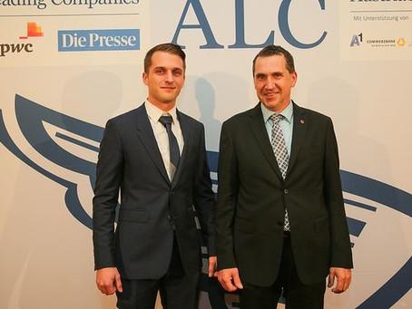 ALC-Austrias Leading Companys
