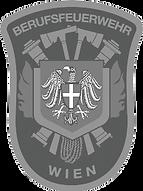 MA 68 Berufsfeuerwehr Wien