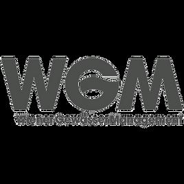 Wiener Gewässer Management WGM