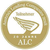 ALC-Siegel_allg_2018.png