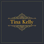 Tina Kelly Logo finished.jpg