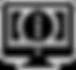 веб-мониторинг инженерных сетей