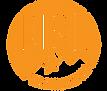 RISE Logo Transarent.png