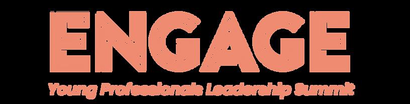 Red Orange Logo 64.png