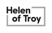 Helen of Troy - Logo.png