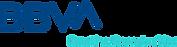 BBVA - Logo.png
