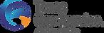 Texas Gas Service - Logo.png