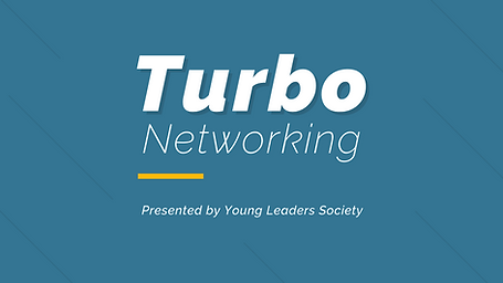 YLS Turbo Networking -FacebookWebsite Co