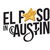 El Pasoans in Austin - Vertical.png